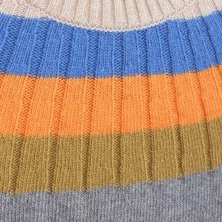 Sweater girl Misty 5609232491553