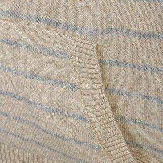 Sweater boy Pale 5609232493571