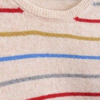Sweater baby Iggy 5609232486979