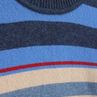Sweater boy Viggo 5609232493656