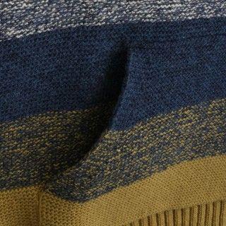 Sweater boy Hyatt 5609232493731