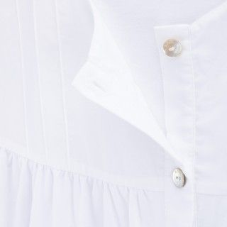Breastfeeding shirt organic cotton Lizzie 5609232501832