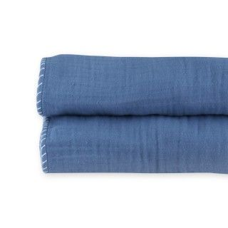 Nappy organic cotton Stitch 5609232502105