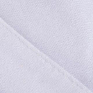 Beanie newborn organic Cotton Plain Fold 5609232490136