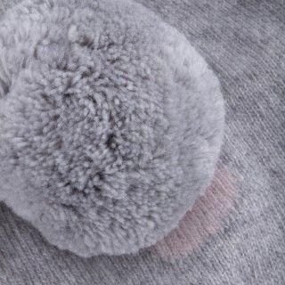 Gorro bebé tricot Birdy Dots 5609232488232