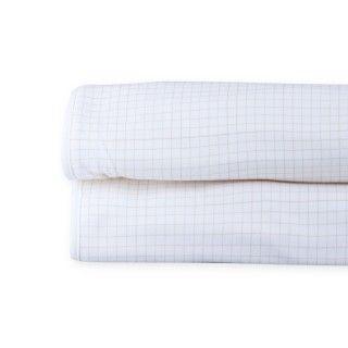 Newborn blanket organic cotton Lori 5609232502488