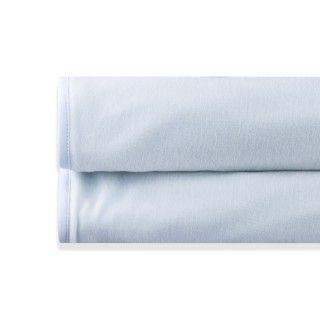 Blanket newborn cotton velvet Liz 5609232490204