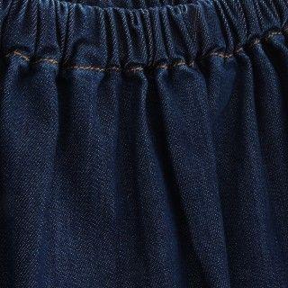 Skirt Tasha 5609232510254