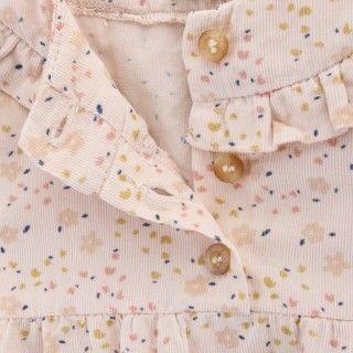 Dress baby corduroy Mila 5609232518892
