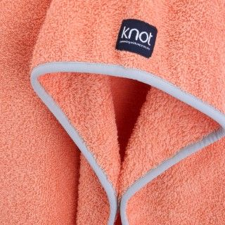 Beach towel Sun 5609232559628