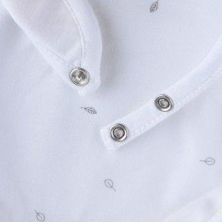 Babete algodão Sterling 5609232545492