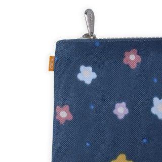 Bolsa crazy daisy Amber 5609232521328