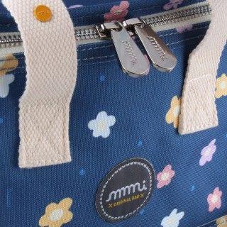 Lancheira crazy daisy Emma 5609232521342