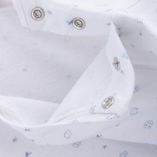 Pajamas baby girl Japanese 5609232580097