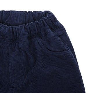 Trousers baby corduroy Dylan 5609232521908