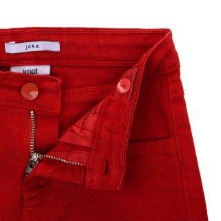 Trousers boy twill Jake 5609232570418