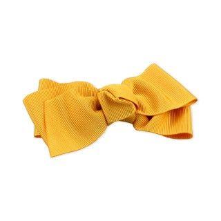 Hair maxi bow 5609232581230