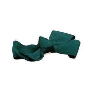 Hair maxi bow 5609232515068