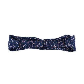 Hair ribbon 5609232581001