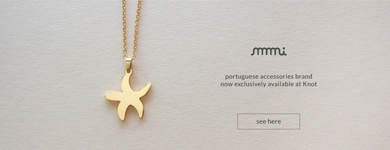 mmi exclusively available for sale at knot