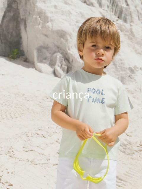 criança