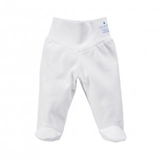 Babybubble pants