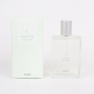 Perfume Purity 100ml