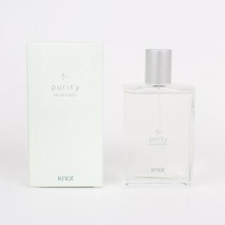 Perfume 100ml