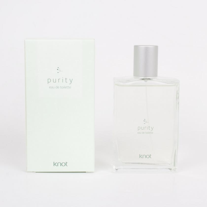 Perfume Purity 100ml