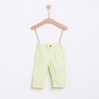 Jim chino pants