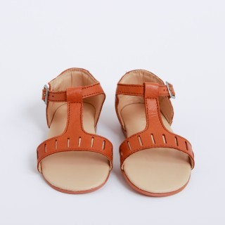 Sandálias Sally