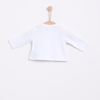 T-shirt urso