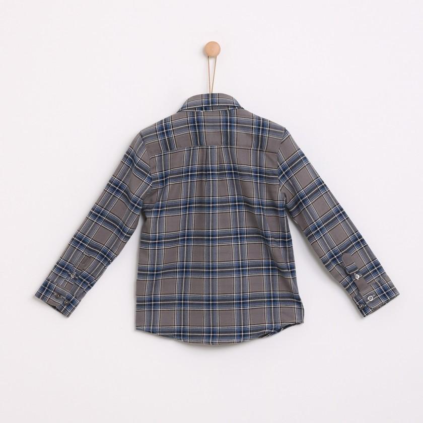 chess mao shirt