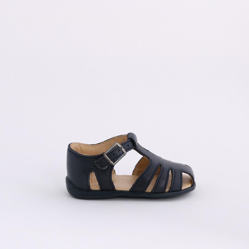 Sandálias pré andantes clássicas