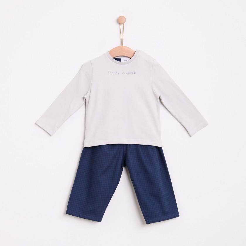Pijama dreamer boy