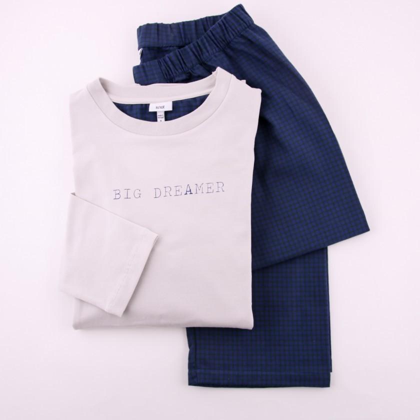 Pijama dreamer daddy