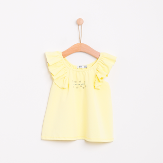 Blusa You are bee-autiful!