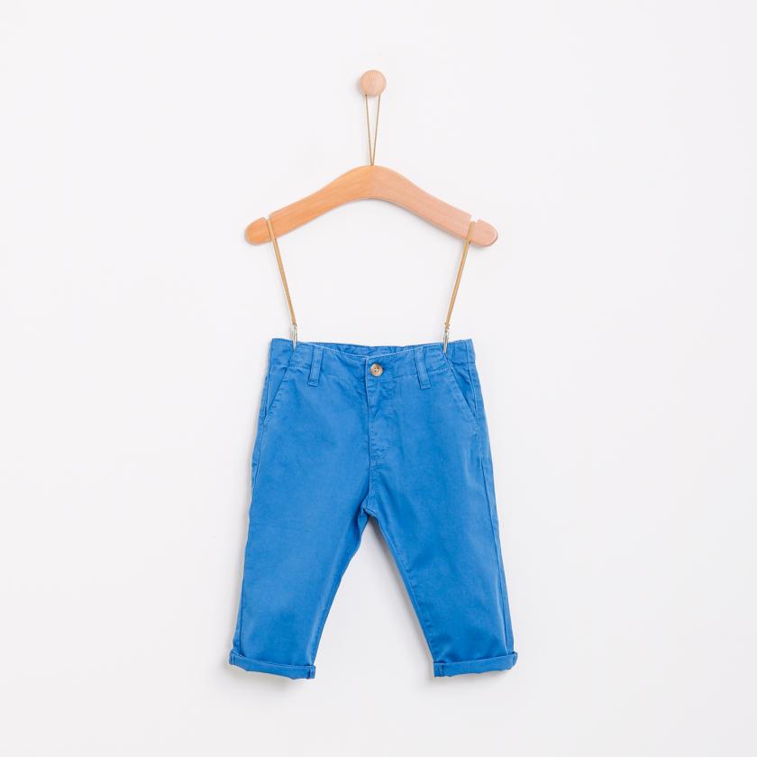 Jim chino trousers