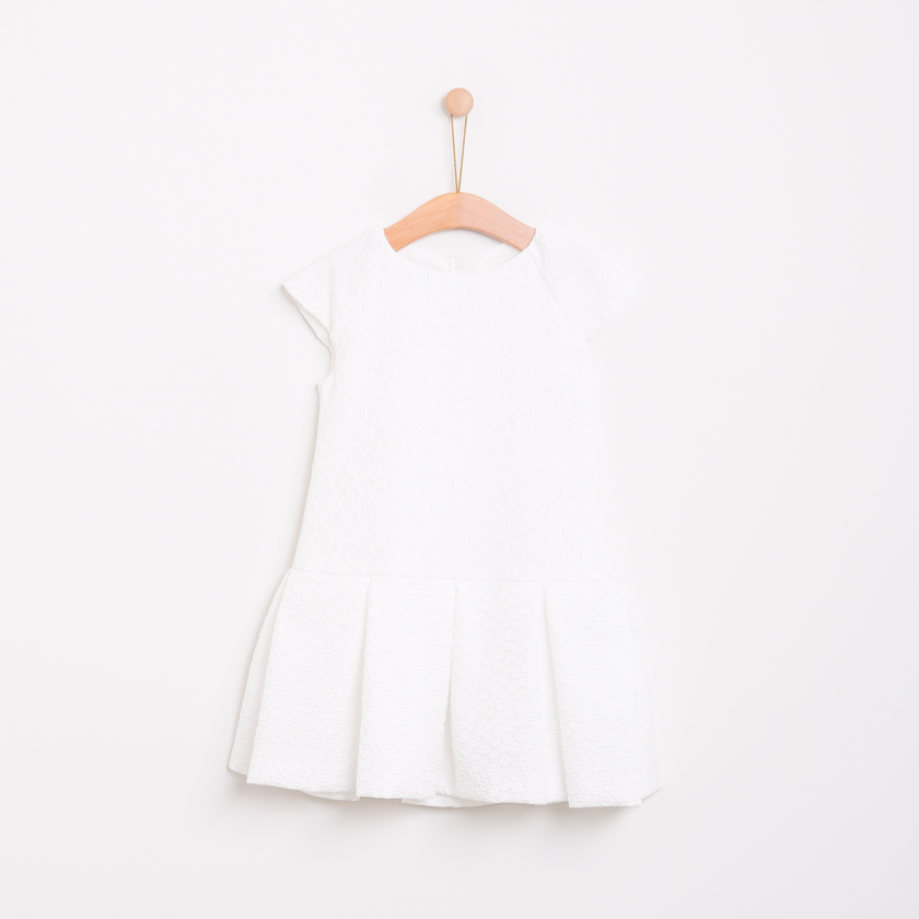 Lowe dress