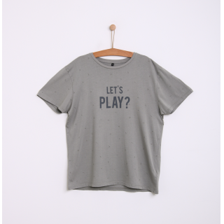 T-shirt Father´s Day