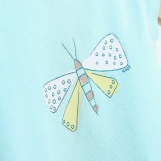 T-shirt libelinha