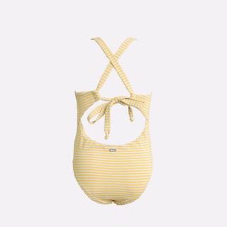 Sunshine stripes  Swimsuit