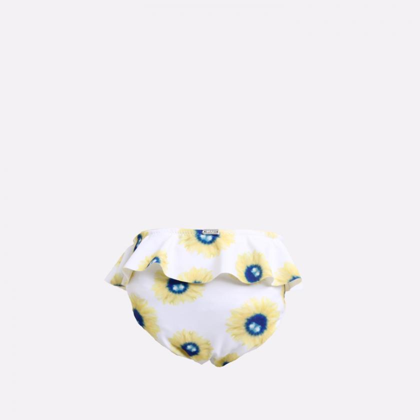 Sunflowers panties