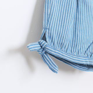 Bloomers fado stripes