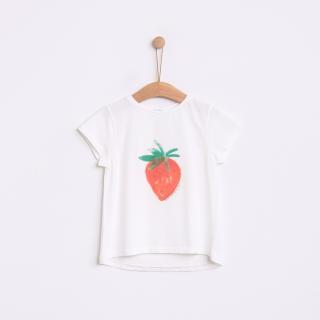 T-shirt berry sweet