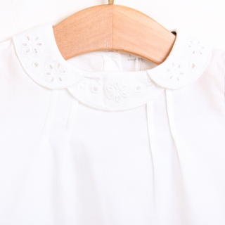 Folklore blouse