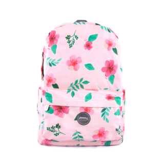 Mochila mmi Summer Watercolour Flowers