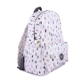 Mochila mmi Summer Media Arts