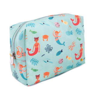 Necessaire Alice All we need is ocean