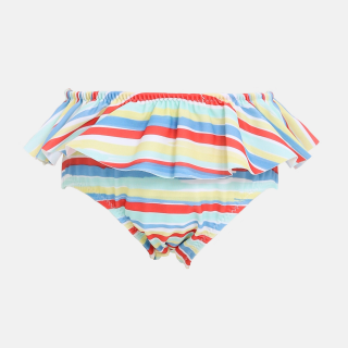 Country stripes panties